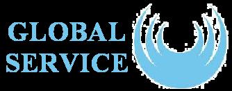 GlobalService – Impresa Pulizia Firenze